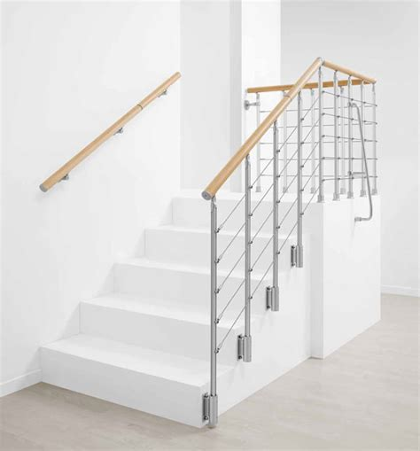 floor awesome handrail kits exciting handrail kits