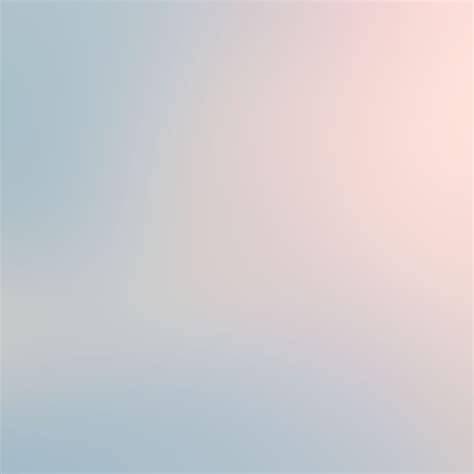 blurred background app freeios7 blurred white parallax hd iphone wallpaper