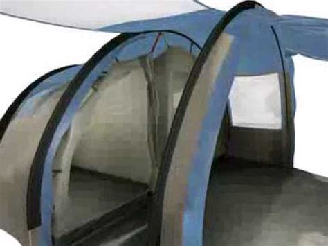 columbus tent and awning coleman columbus 8 tent youtube