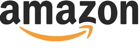 amazon most popular list of most famous american company logos and names