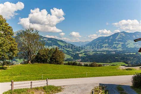 Berghütte Mieten Tirol by Berghuette Mieten Tirol 14 H 252 Ttenprofi