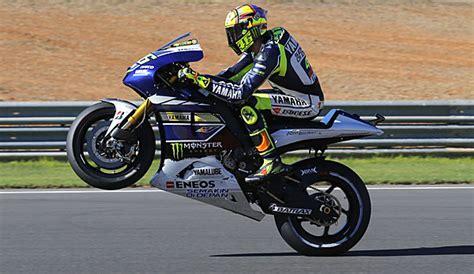 Motorrad Modell Valentino Rossi by Maisto 531407 46 Modell Motorrad Yamaha 15 46 Valentino
