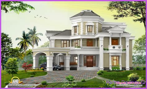 gorgeous house plans beautiful house plans home design homedesignq com