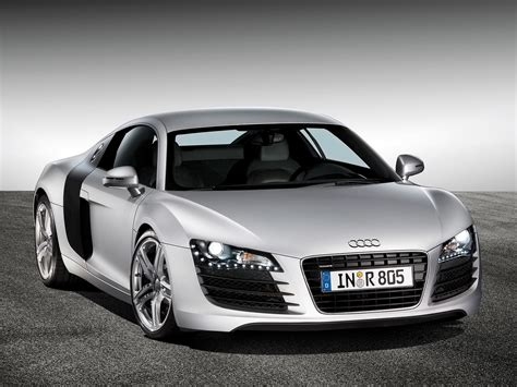 audi car audi cars audi r8 wallpapers