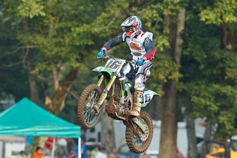 racer x online motocross supercross news insight southwick s keith johnson motocross racer x