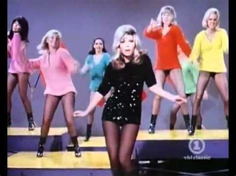 Now These Boots Are Made For Walking by Nancy Sinatra These Boots Are Made For Walking 1966