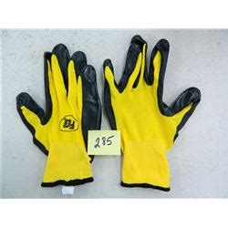 firm grip gloves lookup beforebuying