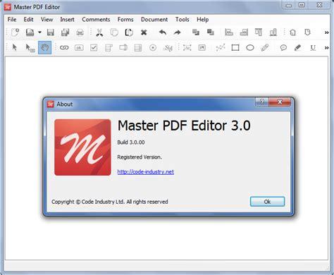 infixpro pdf editor 6 34 full crack soft arcive media infix pdf editor 5 26 professional 2017 pc needmyemul