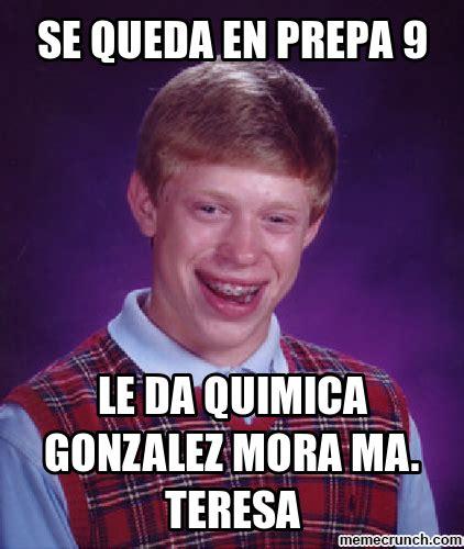 Horrible Memes - horrible teacher meme memes