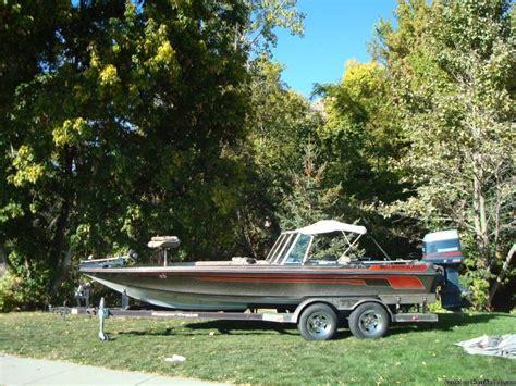 ranger bass boat spare tire cover ranger 395vs boats for sale
