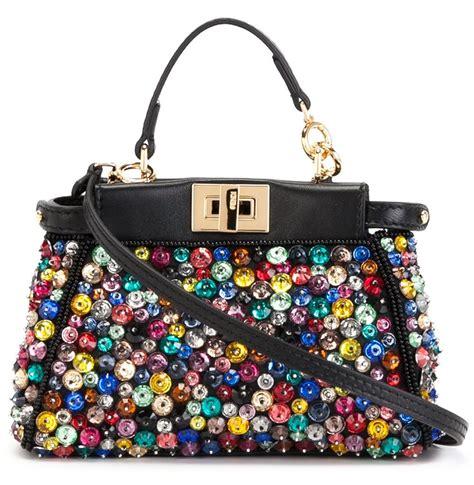 Designer Purse Deal Fendi Letter Bag by The 15 Best Bag Deals For The Weekend Of January 8 Purseblog
