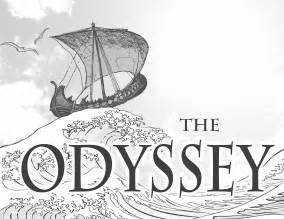 cyclops lesson plan for the odyssey ela common core