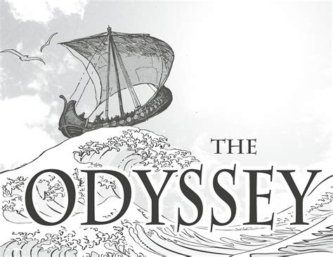 themes in book 5 of the odyssey cyclops lesson plan for the odyssey ela common core
