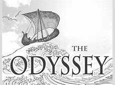 the hard lessons that odysseus learns in the story the odyssey People learn lessons every day they can either learn them the easy way, or they can learn them the hard way homer documented odysseus' journey back to ithaca in the odyssey.