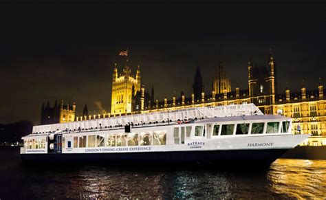 river thames boat and meal thames boat hire