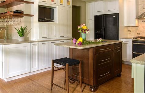 wolf home products cabinets 21 best wolf designer cabinets images on pinterest
