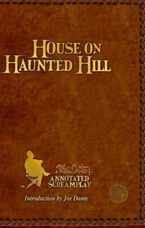 the house on foster hill books clatto verata 187 2011 187 november the of the dead