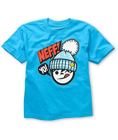 Sweater Hoodie Reebok Must Yomerch neff boys yo fresh turquoise t shirt at zumiez pdp