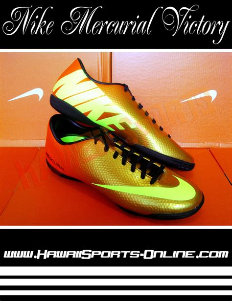 Sepatu Bola Nike Mercurial Vapor Ix 2013 nike mercurial futsal nike mercurial victory iv ic indoor shoes models picture