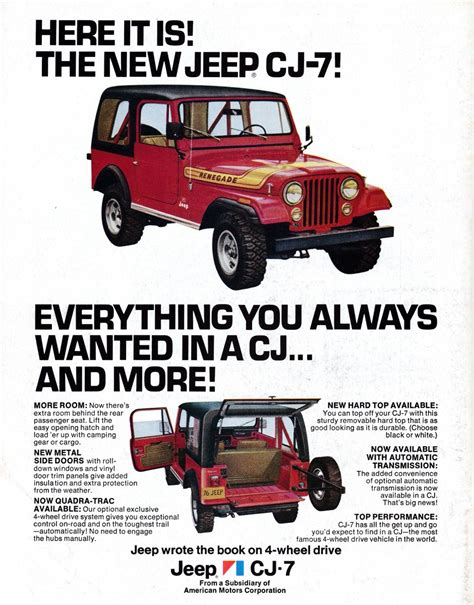 jeep ads 2017 100 jeep scrambler hardtop gallery jeep scrambler