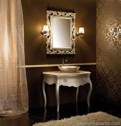 Yasma Tosca l 252 ks banyo dolaplar箟 ve aksesuarlar箟