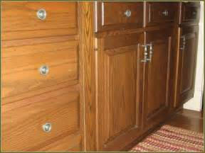 Kitchen Cabinet Pulls And Knobs kitchen cabinet pulls knobs home design ideas