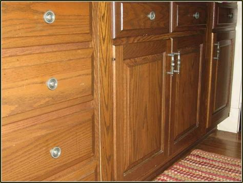 knobs for kitchen cabinets kitchen cabinet hardware ideas pulls or knobs home