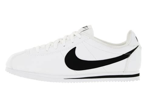Nike Air Pro Casual nike casual shoes white