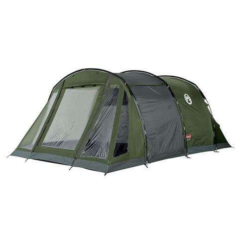 coleman tende tenda galileo 5 coleman tende da ceggio coleman