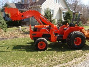 used landscaping equipment shipping used landscaping equipment used turf equipment