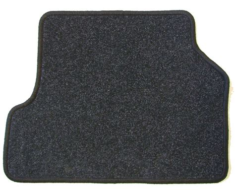 floor mats for ford focus 2010 new genuine ford focus mk2 2005 2011 set of 4 tailored