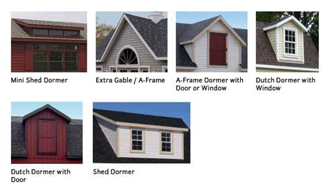 Home Interior Window Design by Dormers Classic Garden Structures