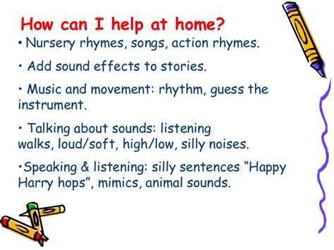 phonics for parents powerpoint