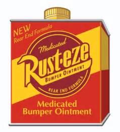 Lightning Mcqueen Wall Stickers rust eze medicated bumper ointment pixar wiki fandom