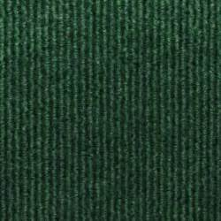 indoor outdoor carpet at home depot trafficmaster sisteron leaf green wide wale texture 18 in