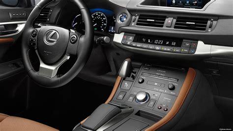 lexus suv 2016 interior 100 lexus car 2016 interior 2018 lexus lx luxury