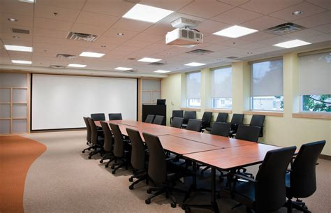 interior decoration for conference lighting conference rooms interior design ideas for