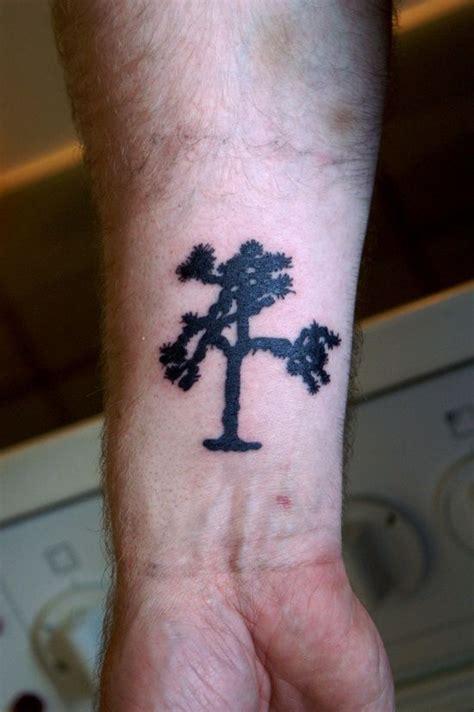 toxic tattoo park jogja joshua tree tattoo tattoos pinterest tattoo