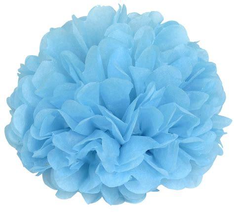 Handmade Tissue Paper - 5pcs 10 quot tissue paper pom poms flower balls handmade