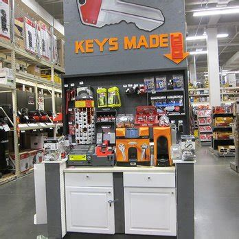 key copy home depot home design 2017