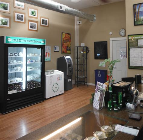 green room dispensary collective awakenings portland dispensaries portland thc finder
