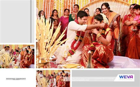 Wedding Album Design Trivandrum by Kerala Wedding Photography Weva Photography 187 Kerala
