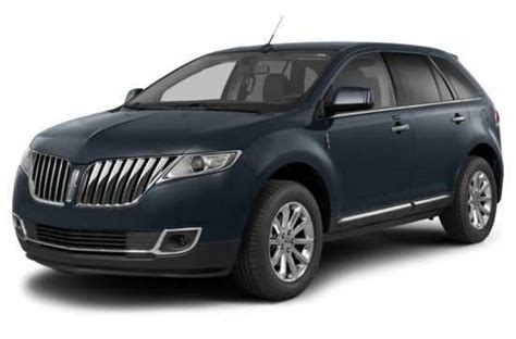 lincoln lease specials lincoln lease deals autosite