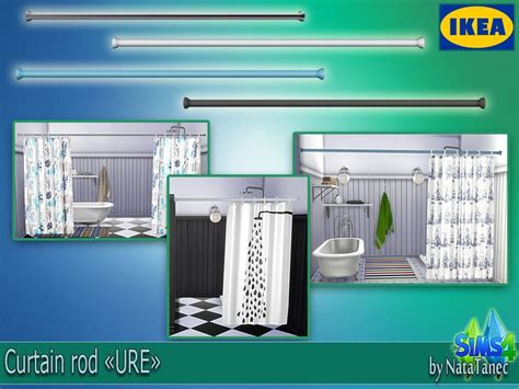 lana cc finds decor for bathroom ikea set 01 by 30 best images about ts4 objects decor bathroom on
