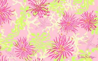 Lilly pulitzer 2009