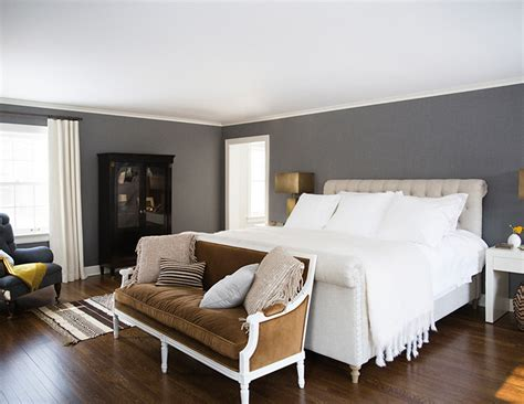 nate berkus bedroom nate berkus and team take on a 5 bedroom home huffpost