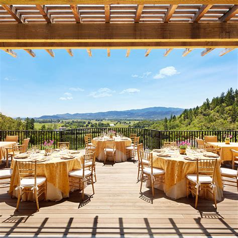 destination wedding packages in southern california napa valley wedding venues awesome navokal