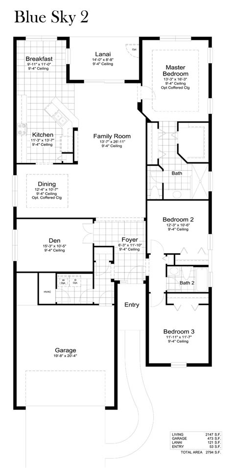 watermark floor plan watermark condos own watermark watermark floor plan queenscorp estate agent floor plans