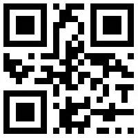 cara membuat qr code facebook oratoretterus
