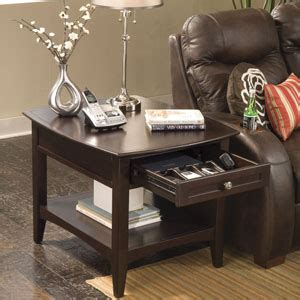 Family Charging Station Ideas by Homefurnishings Com Home Office Outside The Box